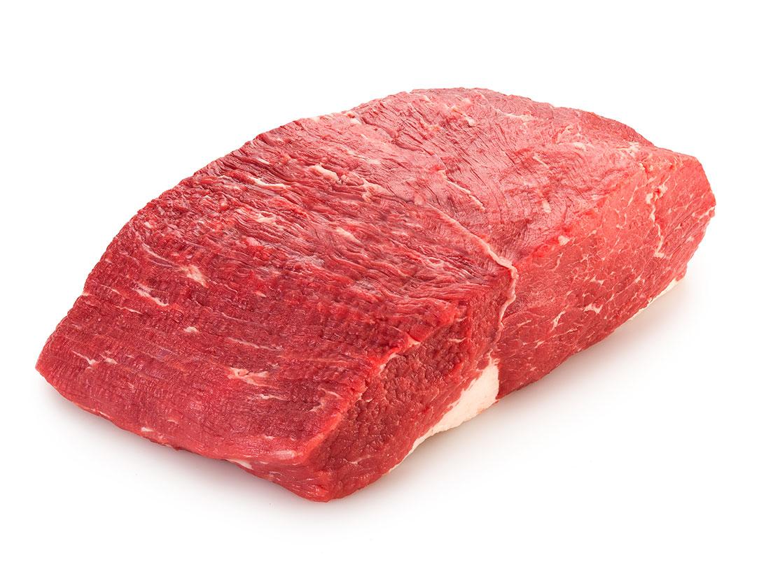 СМЕ: Прогноз на производство говядины пересмотрен в сторону повышения
